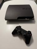 PlayStation 3 PERFECTA - foto