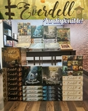 Everdell colecciÓn | castellano - foto