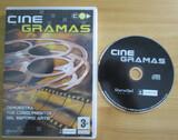 CINEGRAMAS - JUEGO PC - foto