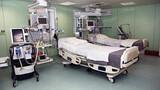 PRL EN CENTROS HOSPITALARIOS I (NBJ) 175 - foto