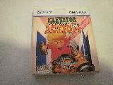 juego Game Boy Nintendo original - foto