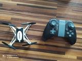 Dron - foto