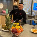 Chef A Domicilio - foto