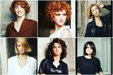 Servicio de peluqueras a domicilio - foto