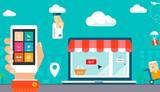 vende tus productos con tu tienda online - foto