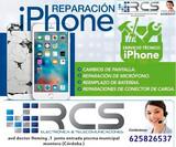 Reparación  móviles de todas las marcas - foto