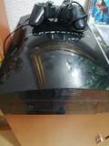 Vendo PlayStation 3 - foto