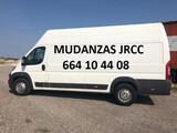 jrcc traslados burgos 664/10/44/08! - foto