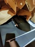Vendo PS5 edición digital - foto