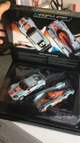 Pack Superslot Aston Martin-a estrenar - foto