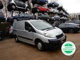 COTOR COMPLETO Peugeot Expert 2.0HDi 128 - foto
