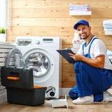 Solicite su Técnico Electrodomésticos - foto