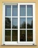 Fabricamos ventanas y pvc economico - foto