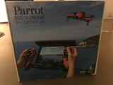 PARROT BEBOP DRONE SKYCONTROLLER - foto
