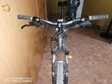 SCOTT FX BICICLETA BMX - foto