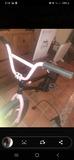BMX MONTY - foto