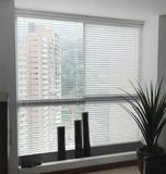 Fabricantes ventanas puertas persianas - foto
