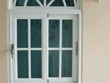 Fabricante ventanas aluminio y pvc persi - foto