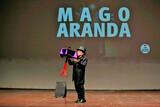 MAGO ARANDA ,MURCIA,ALICANTE ,VALENCIA - foto