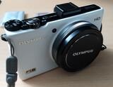 CáMARA DE FOTOS OLYMPUS XZ-1