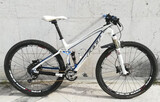 FELT EDICT NINE 2 DOBLE CARBONO 29
