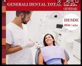 seguro dental - foto