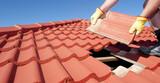 Reparación tejados 633 259 909 - foto