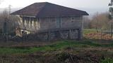 Casa rural para restaurar - foto