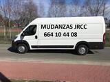 jrcc traslados segovia 664/10/44/08!! - foto