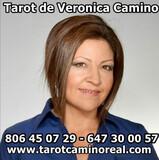 EL TAROT CON MÁS OPINIONES 911 86 02 02 - foto