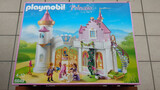 Playmobil Princess 6849 - foto