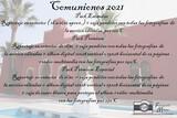 comuniones 2021 Málaga Provincia !!! - foto