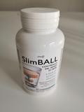 SLIM BALL - foto