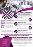 DESARROLLO WEB / DISEÑO / MARKETING  - foto