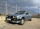BMW  - SERIE 3 1990 E30 - foto