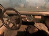 BUGY VW - foto