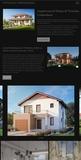 CONSTRUCCIONES CANTABRIA - foto