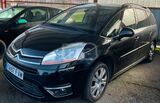 CITROEN - GRAND C4 PICASSO 1.6 HDI CMP EXCLUSIVE