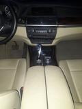 DESPIECE BMW X5 E70