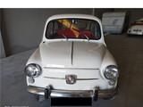 SEAT 600 - 600 - foto