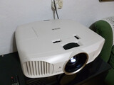 PROYECTOR EPSON-EH-TW7200-FULL HD
