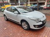 RENAULT - MEGANE EXPRESSION ENERGY TCE 115 SS ECO2