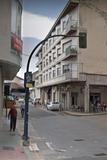 LOCAL CENTRICO XINZO - foto