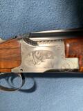 Browning b25 custom herstal - foto