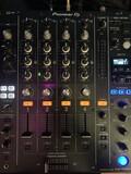 PIONEER DJM 750 MK2