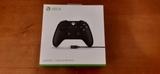 mando Xbox One nuevo precintado - foto