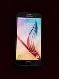 Samsung Glaxy S6 - foto