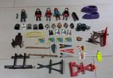 Despiece Playmobil - foto
