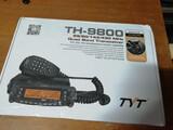 TyT th-9800 - foto