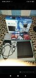 Ps4(1tb)+juegos+mando - foto
